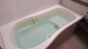 浴槽,バスタブ,ベンチ,付,節水,口コミ,失敗談
