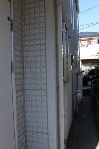 収納,倉庫,物置,階段下,注文住宅,あると便利