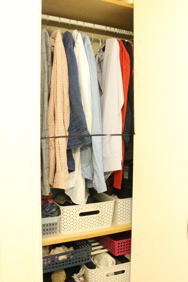 洗濯,時短,楽,方法,アイデア