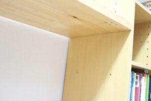 nitori,DIY,ニトリ,にとり,カラボ,からぼ,カラーボックス,リメイク,簡単,使い方