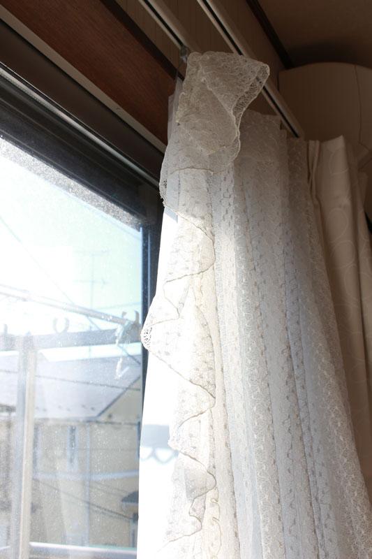 カーテンライナー,口コミ,評価,レビュー,断熱,窓,気になる,冷気