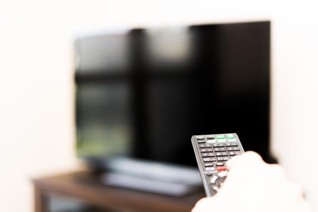 テレビ,設置場所,おススメ,壁掛け,DIY,方法
