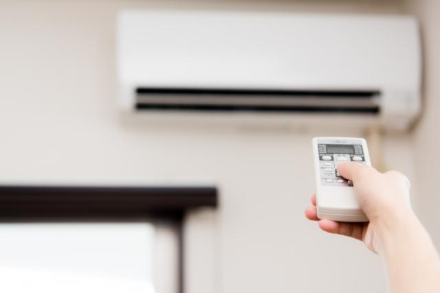 3年間「自動掃除機能付きエアコン」を掃除しなかったら?掃除機能なしとの埃の量を検証