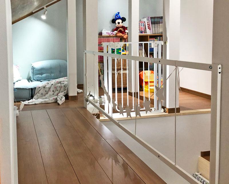 リフォーム,吹き抜け,子供部屋,いくら,価格,画像,写真,アイデア,DIY,かわいい