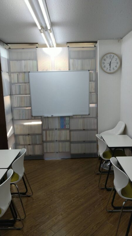 DIY,壁,手作り,パーテーション,設置,仕切り,安く,リフォーム