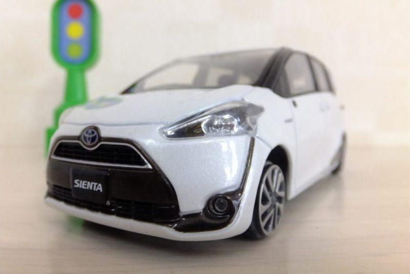 自動車保険見積もりで¥2,111確実に手に入れる方法