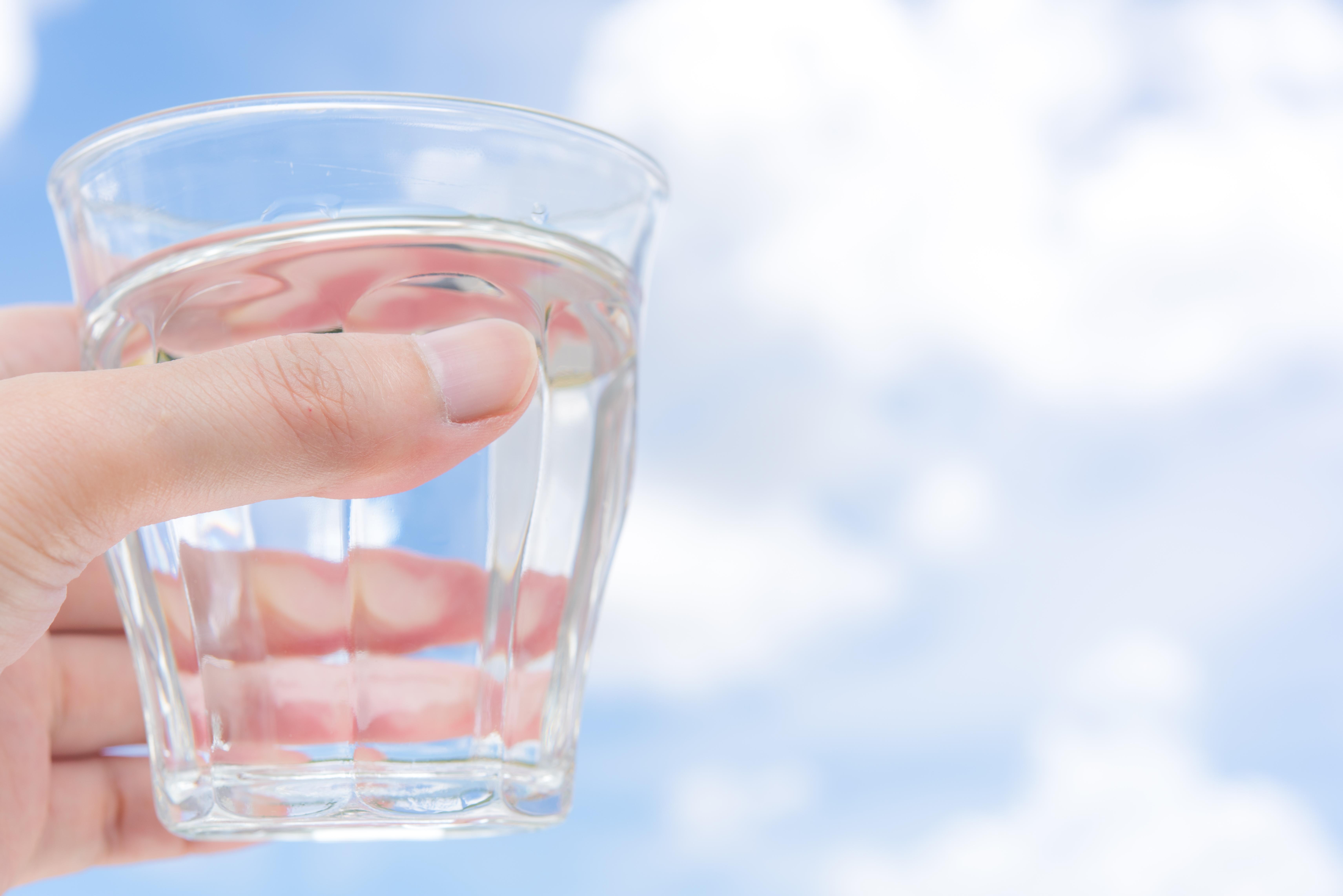 2~3月の水道料金公開!節水効果が表れて嬉しい結果に✨
